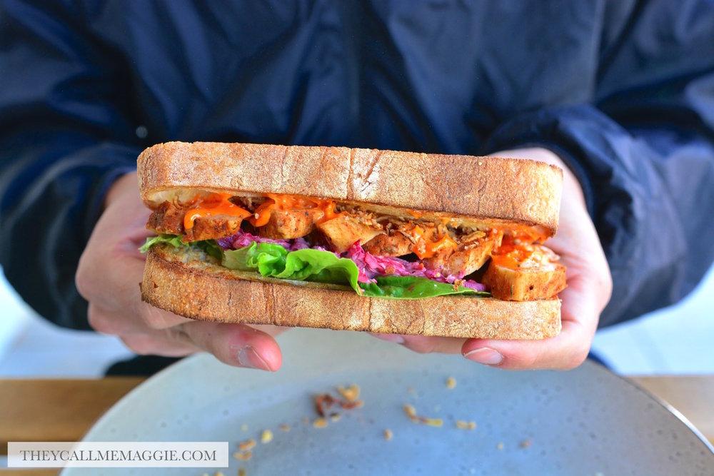 chicken-sandwich.jpg