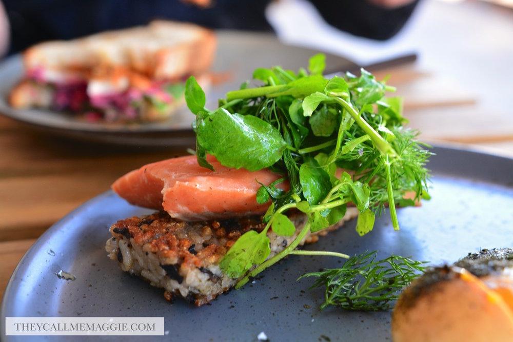 miso-salmon-risotto.jpg