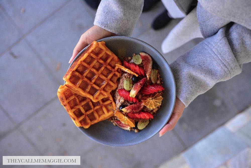 sweet-potato-waffles.jpg