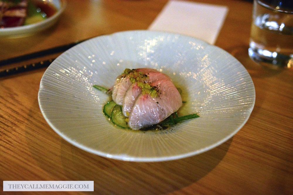 kingfish-sashimi.jpg