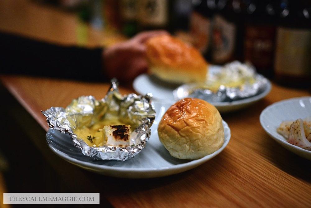 camembert-roti.jpg