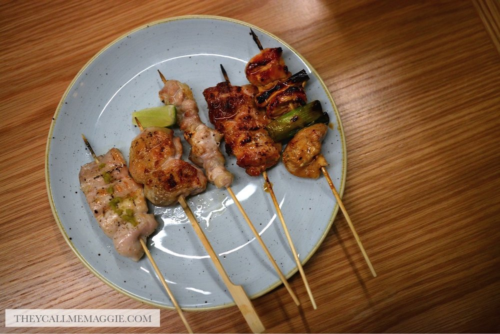 chicken-skewers.jpg