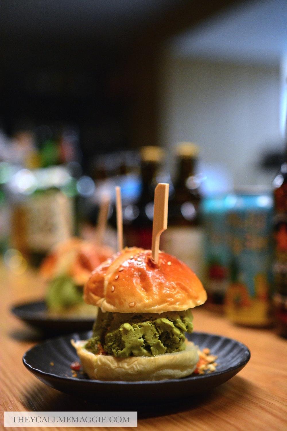 green-tea-icecream-sandwich.jpg