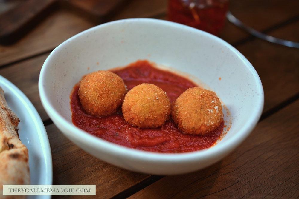 arancini-balls.jpg