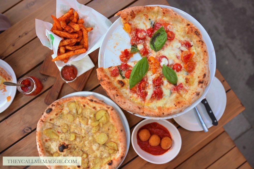 a25-pizzeria-south-yarra.jpg