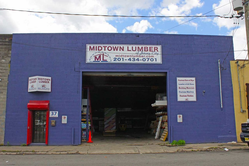 midtown-lumber-37-fairmount-jersey-city-grand-opening.jpg