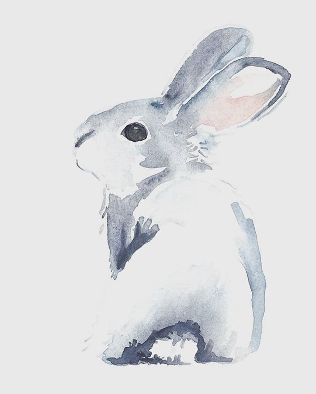 Wishing the I💛F community a happy and safe Easter . EASTER TRADING CLOSED Friday 30 March  OPEN Saturday 31 March  CLOSED Sunday 1 April OPEN Monday 2 April . 🎨 by Denise Faulkner