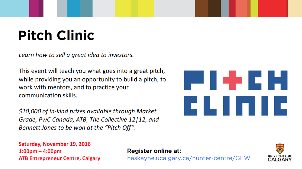 Pitch+Clinic.png