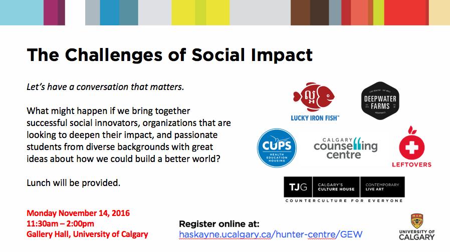 Social+Impact+Conversation+Cafe.jpg