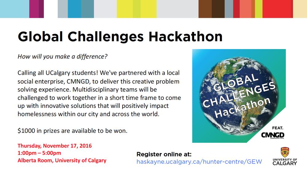 Global+Challenges+Slide.png