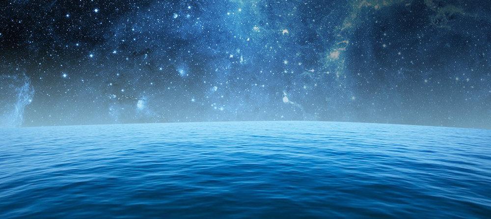 Space Ocean.jpg