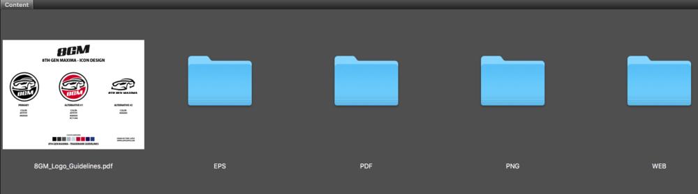 screenshot_375.png