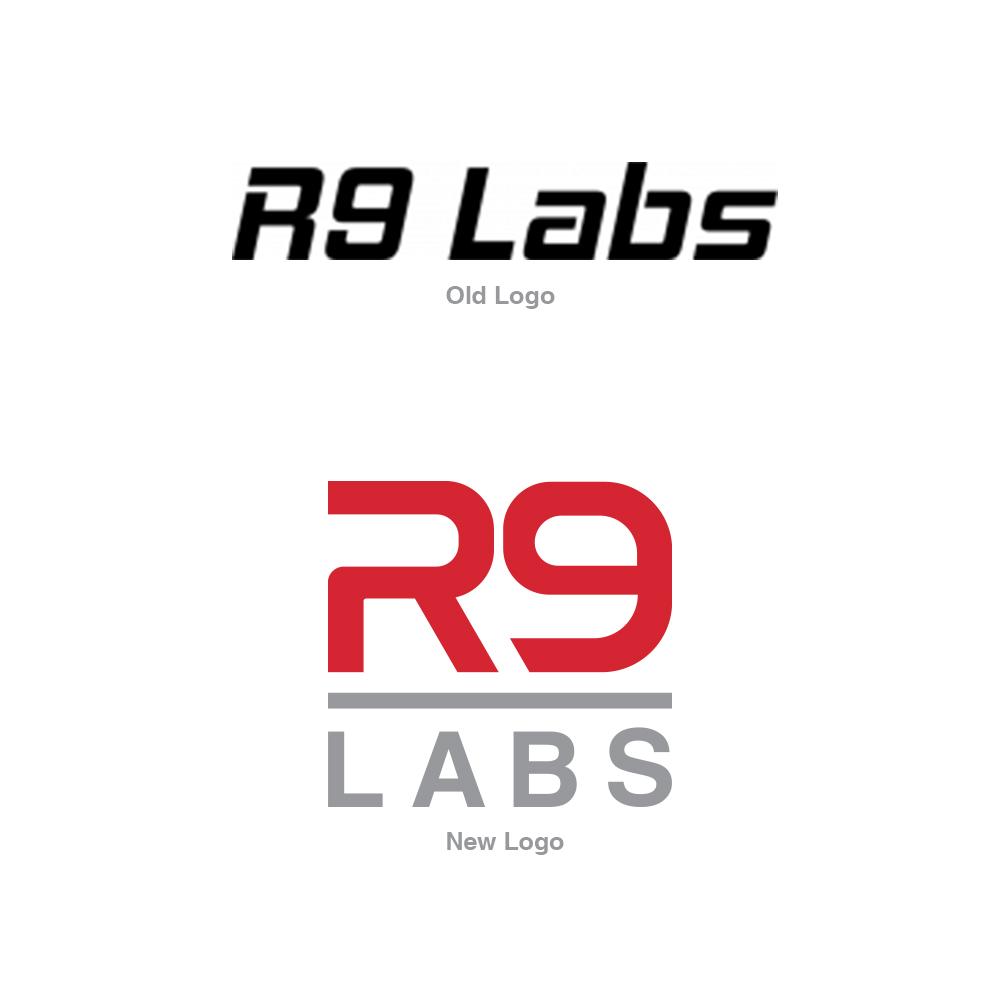 r9-logos.jpg