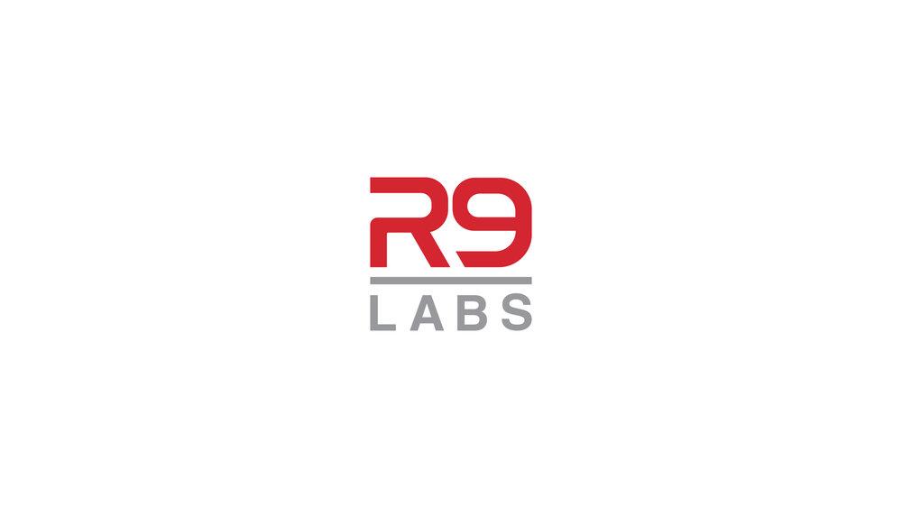 R9-Labs_stylescape_01.jpg