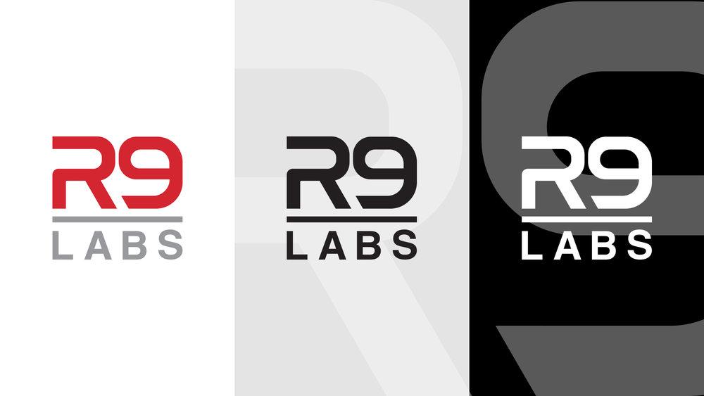R9-Labs_stylescape_02.jpg