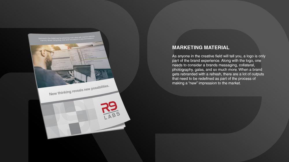 R9-Labs_stylescape_05.jpg