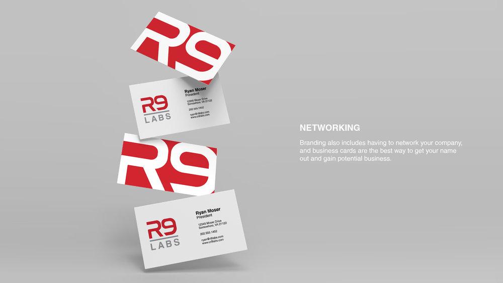 R9-Labs_stylescape_06.jpg