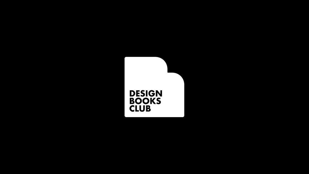DBC_stylescape_07.jpg