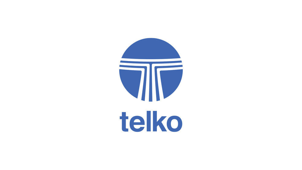 telko-comm_stylescape_01.jpg