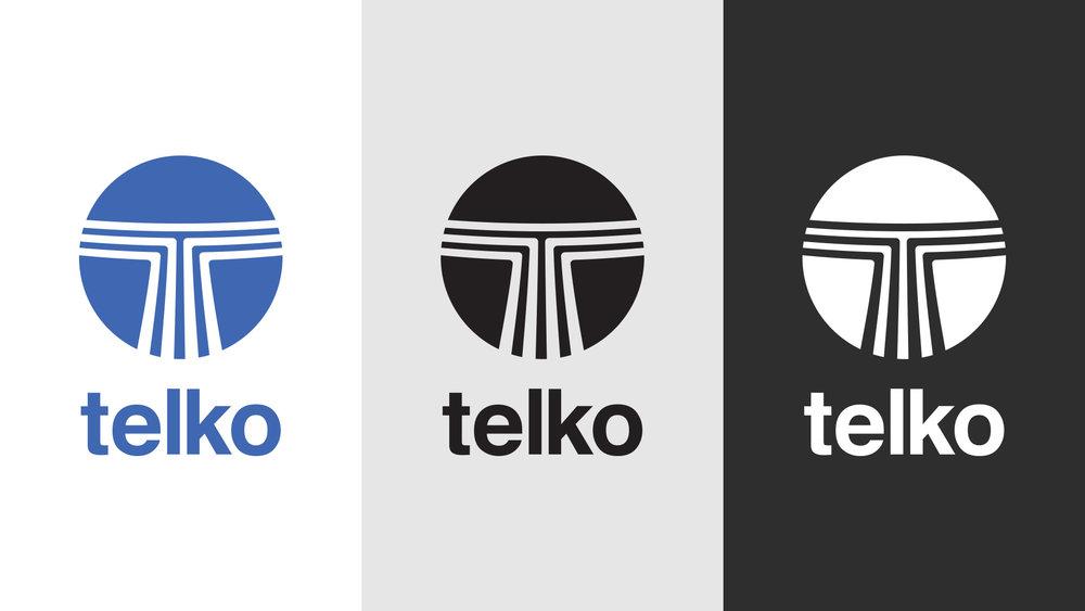 telko-comm_stylescape_02.jpg