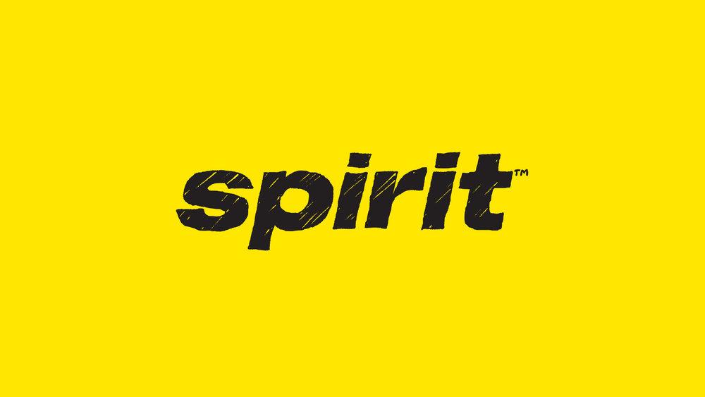 spirit_stylescape_01.jpg