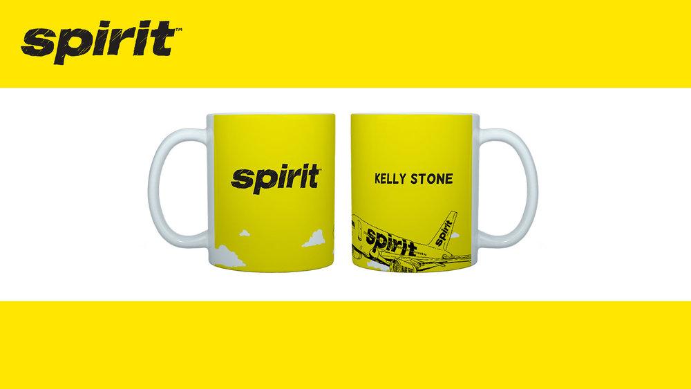 spirit_stylescape_02.jpg