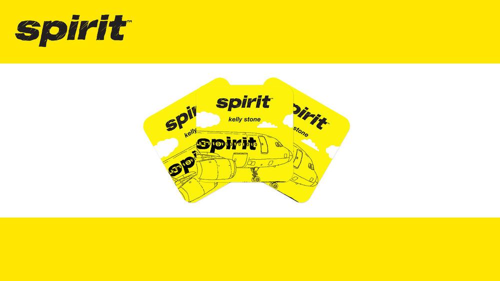 spirit_stylescape_03.jpg