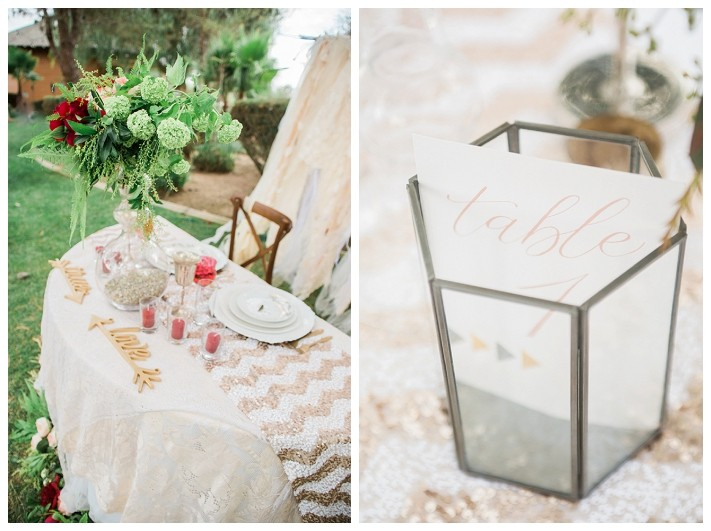 NN Sweetheart table details.jpg