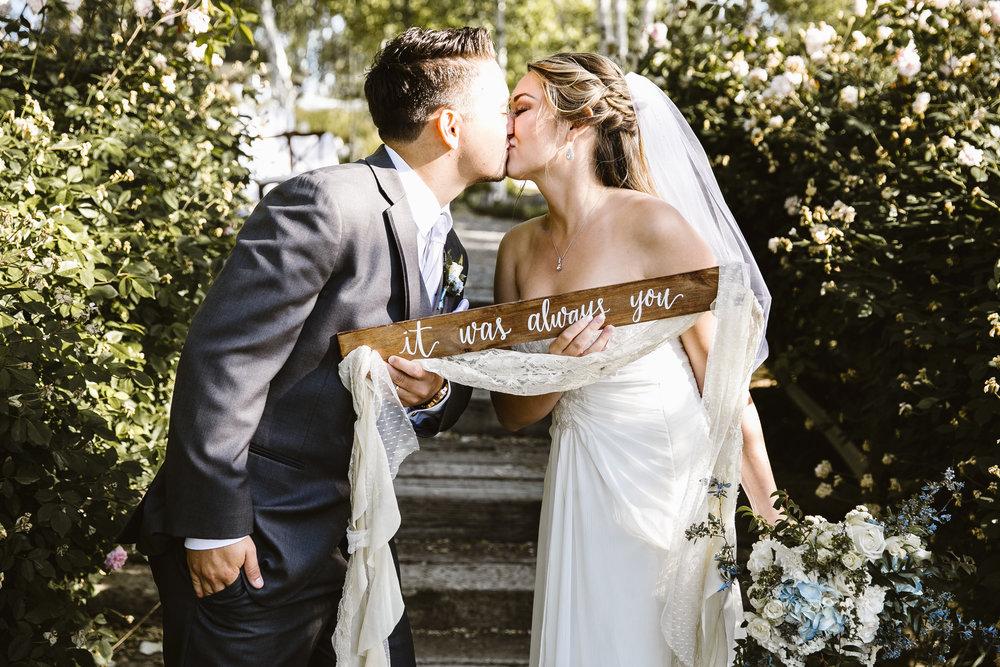 Abrielle_Danny_Watson_Wedding_M_C2_77.JPG