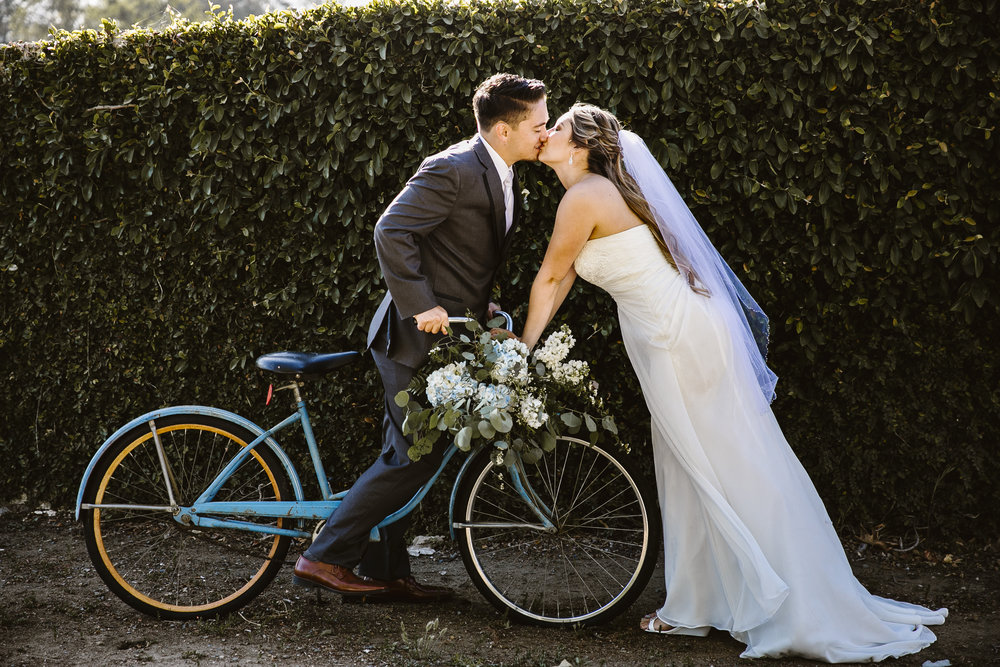 Abrielle_Danny_Watson_Wedding_M_C2_101.JPG
