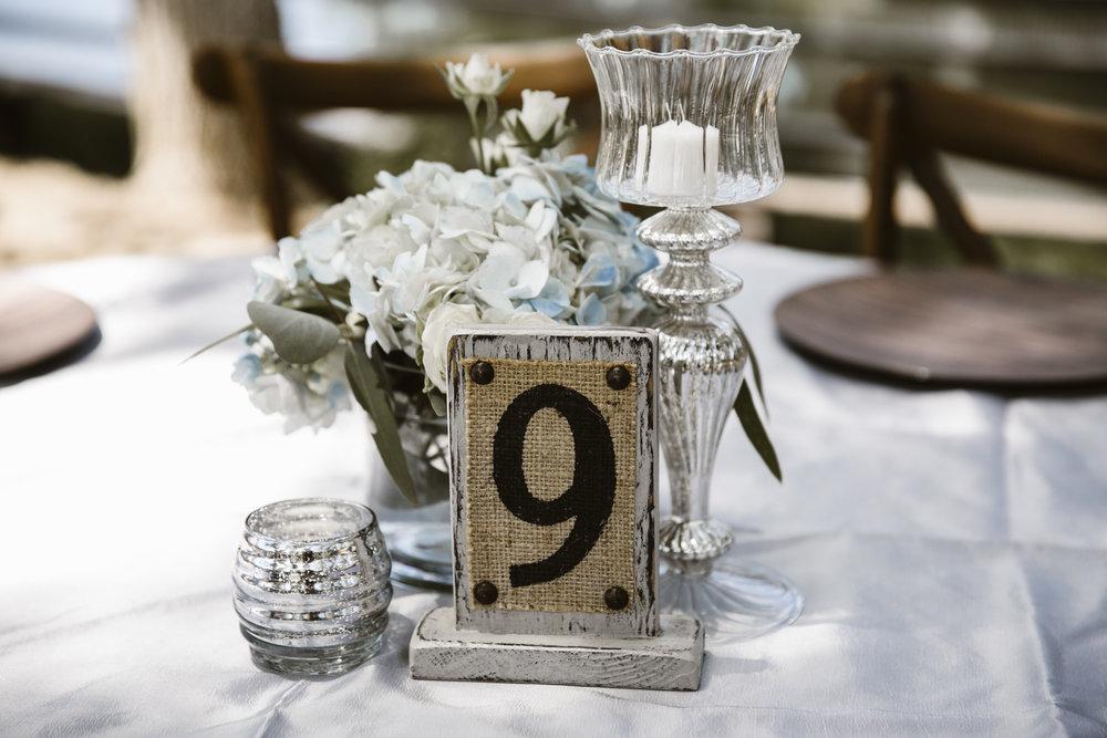 Abrielle_Danny_Watson_Wedding_MB_C1_30.JPG