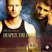 AUTHOR  CHRIS T. KATT