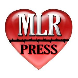 MLR PRESS
