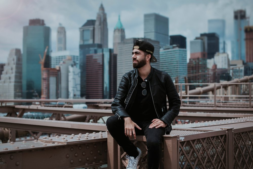 architecture-black-leather-jacket-bridges-1182825.jpg