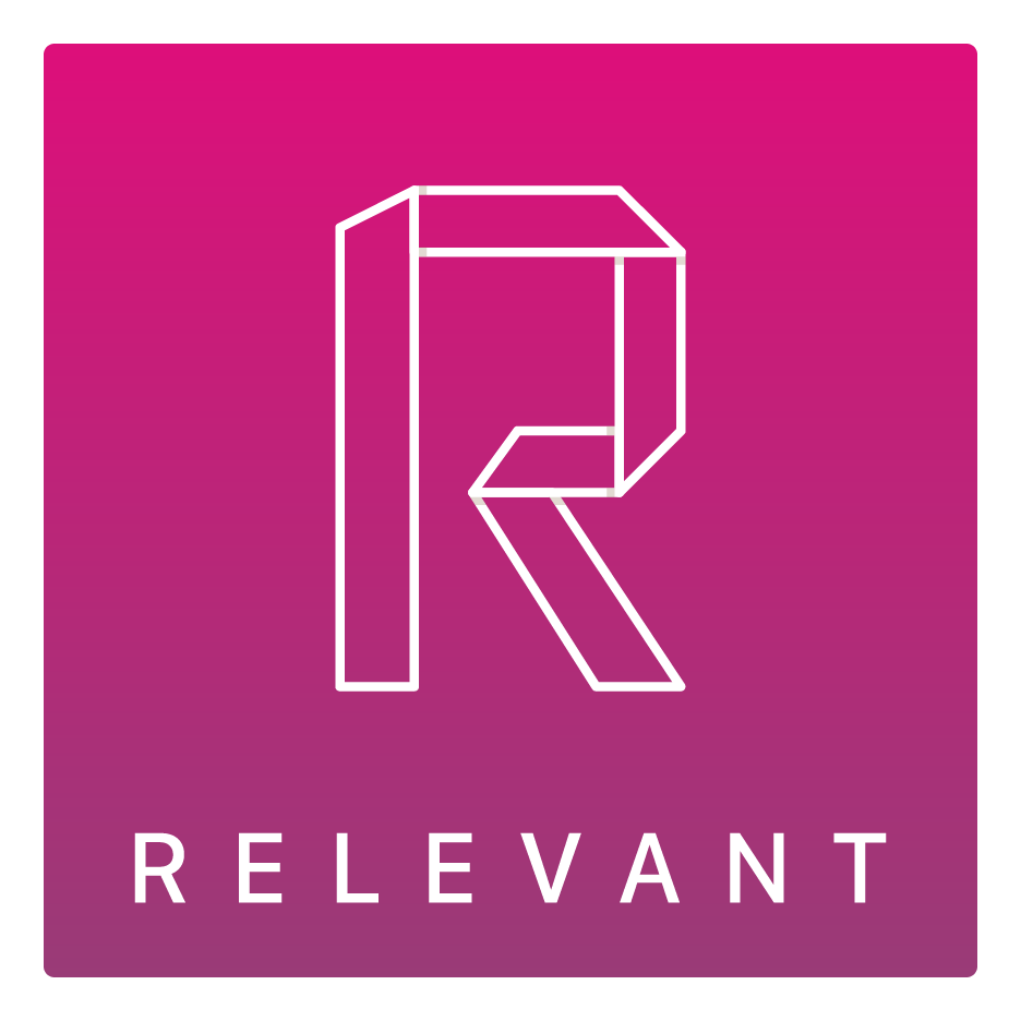 relevent-logo-1.png