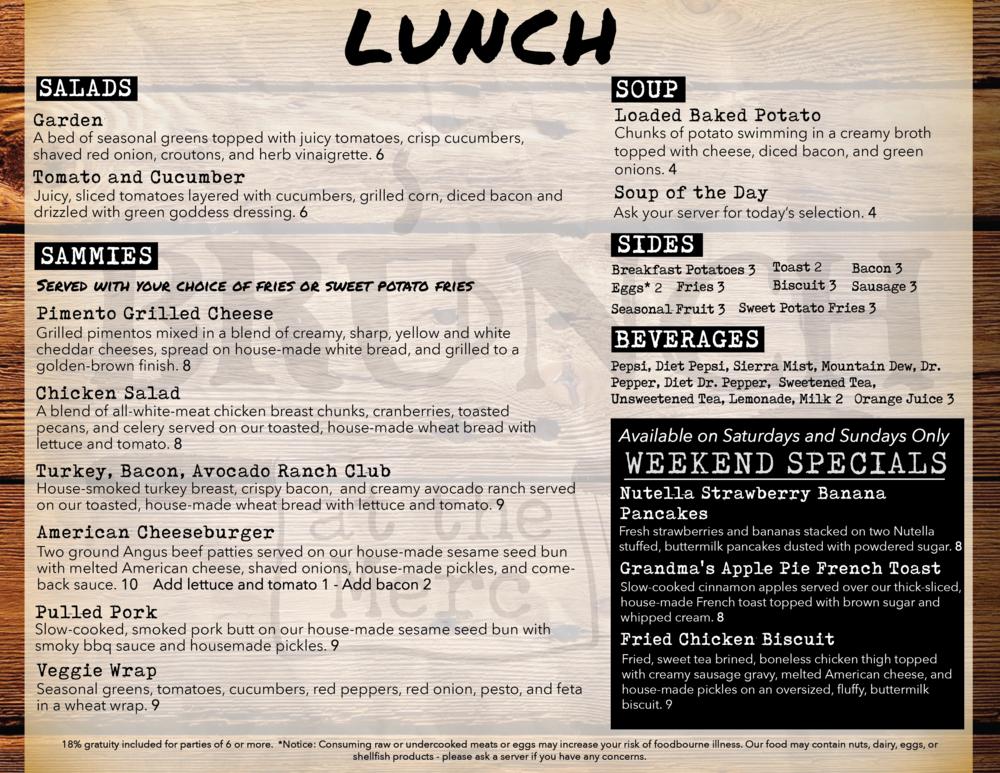2019 Brunch Lunch Menu 2019-05.png