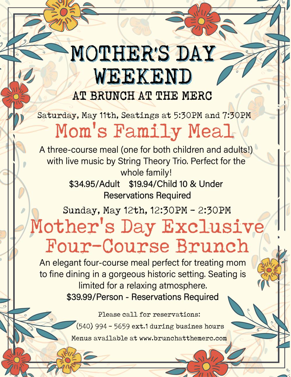 Mother's Day Brunch Menu Flyer 2019-01.png