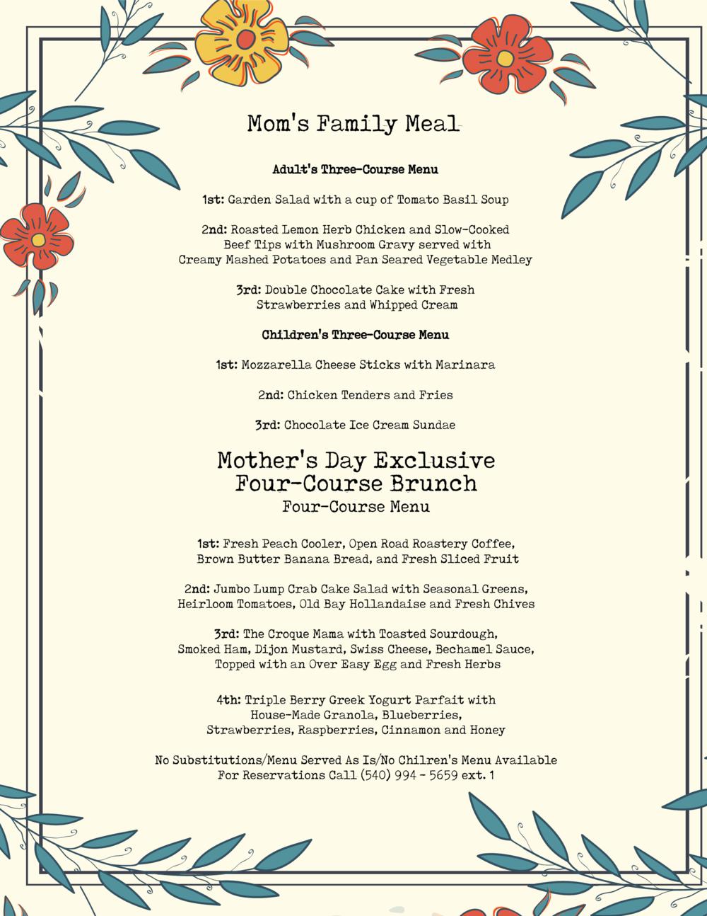 Mother's Day Brunch Menu Flyer 2019-02.png