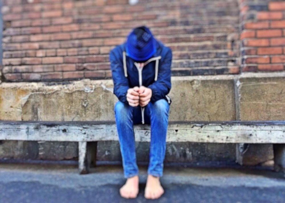 homeless-1213053.jpg