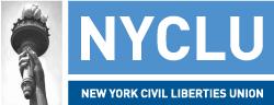 nyclu-logo.png