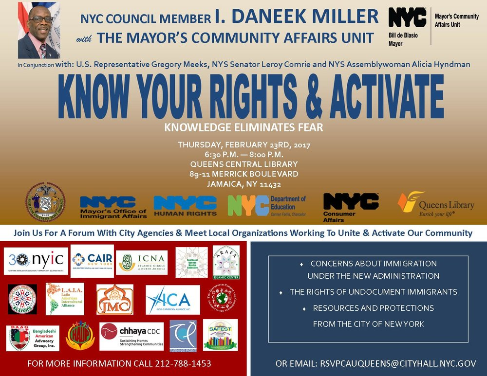 CM Miller  - Know Rights & Activate Workshop - Feb 23 2017.jpg