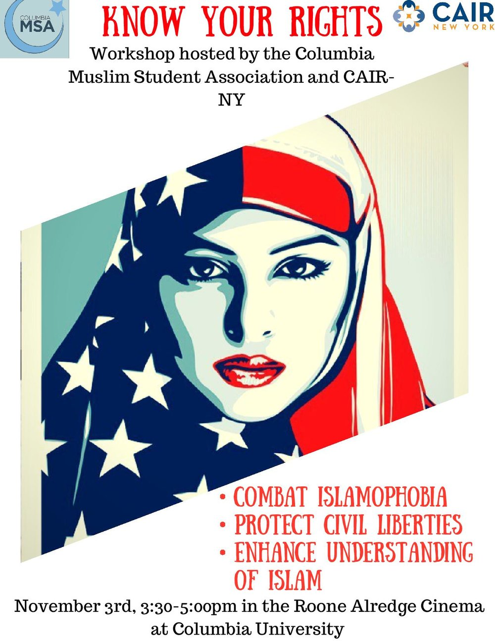 Columbia Know your rights poster-page-001.jpg