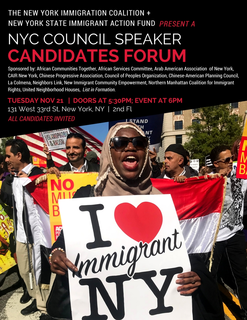 NYIC Speakers Forum Flyer (Updated).jpg