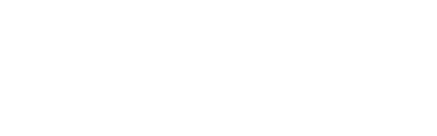CAIR New York