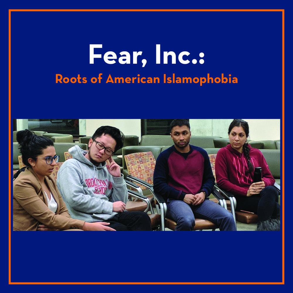 Fear, INC.jpg