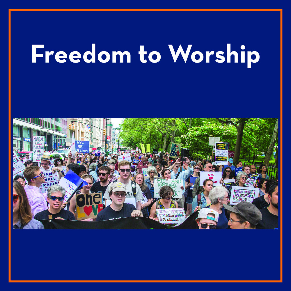 Freedom to Worship.jpg