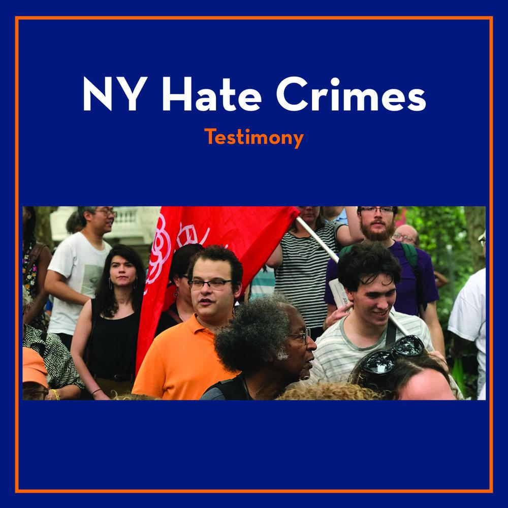 NY Hate Crimes.jpg