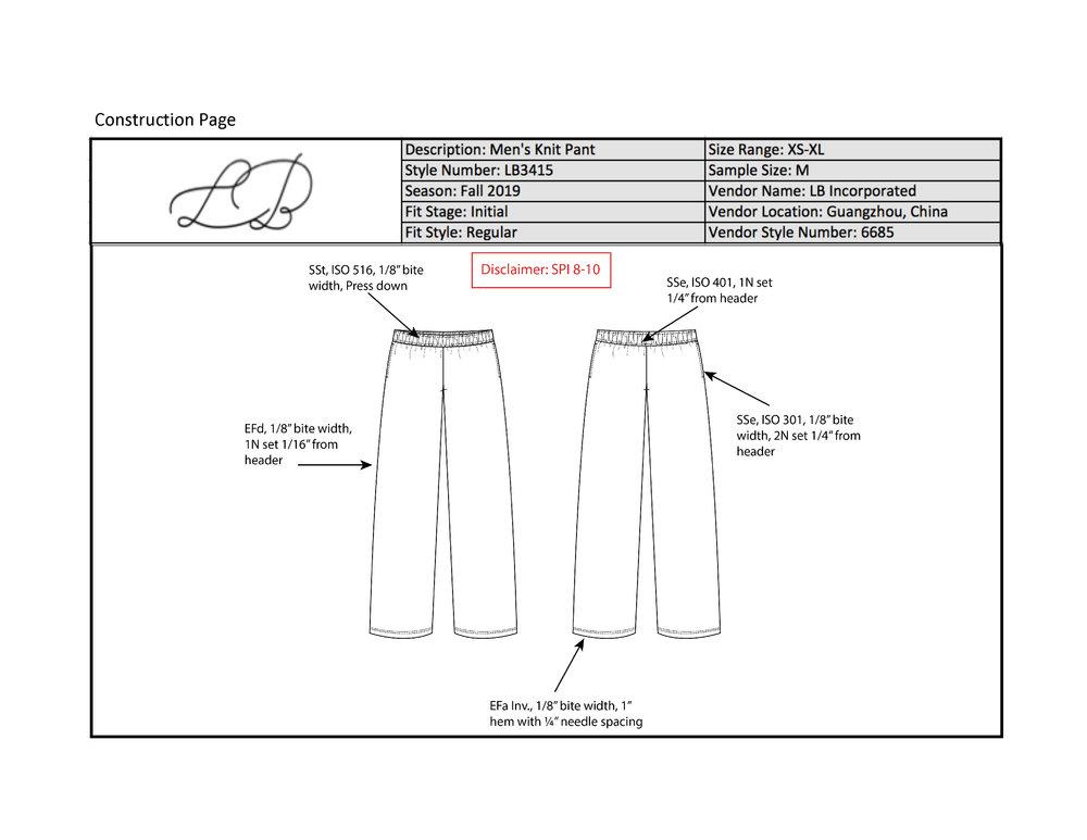 KnitPantTechPackWebsite_Page_3.jpg