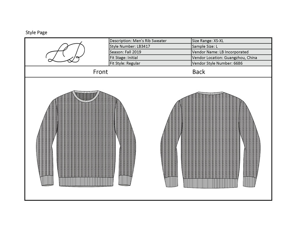 SweaterTechPackWebsite_Page_1.jpg