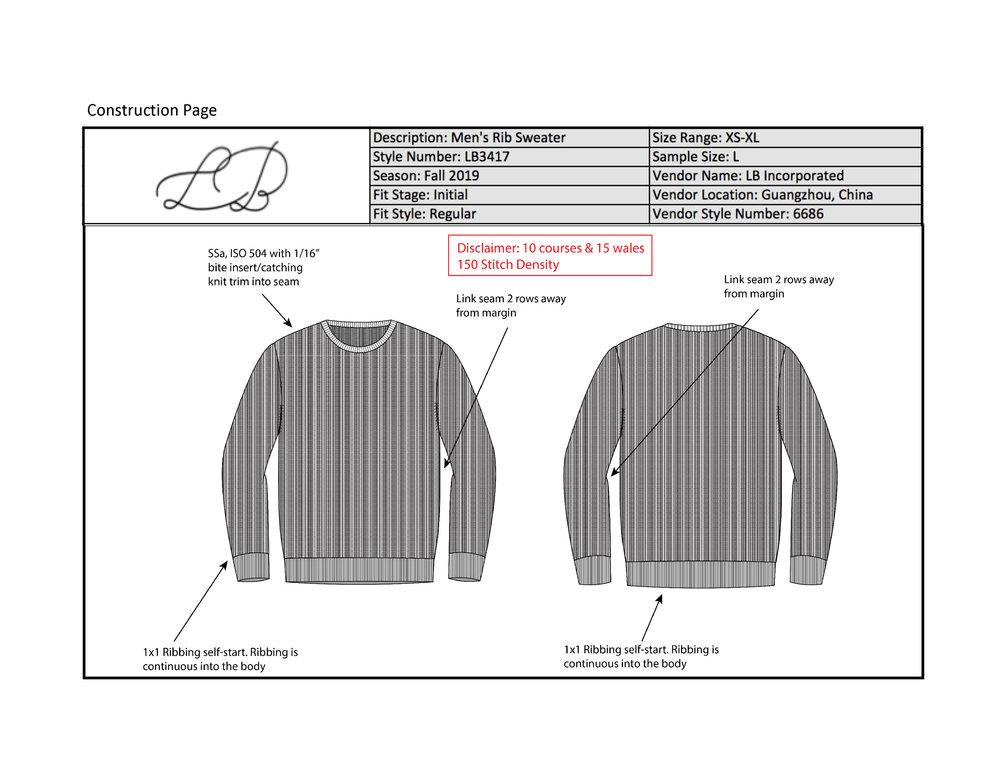 SweaterTechPackWebsite_Page_3.jpg